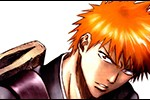 Ichigo-bleach-anime-33535257-1100-720